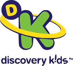 Discovery Kids Juegos