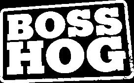 Boss Hog