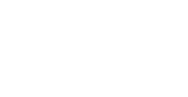 JFK: The Lost Tapes