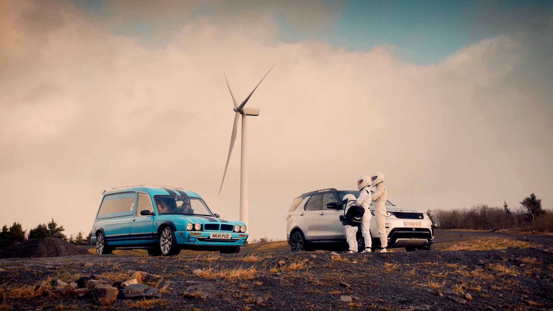30+ Top Gear Season 9 Episode 1 Watch Online Free