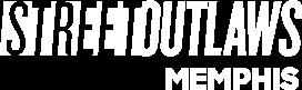 Street Outlaws: Memphis