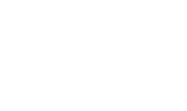 Jaws Awakens: Phred vs Slash