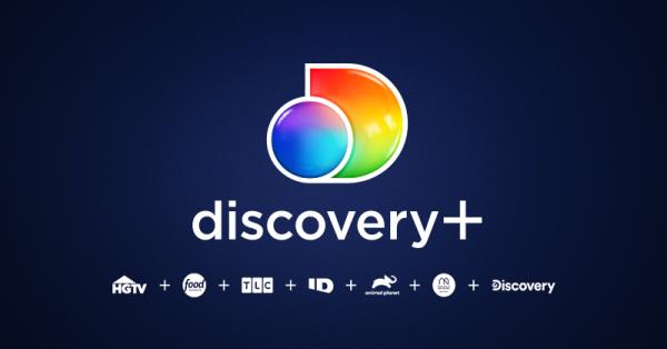 www.discoveryplus.in